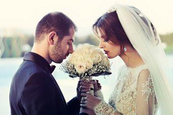El Tribunal Constitucional anula la ley que regula el régimen económico matrimonial valenciano